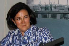 Isabel Giménez Zuriaga