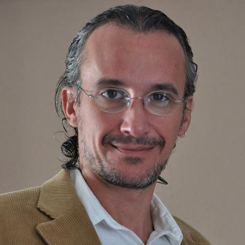 Jorge Vila Durá