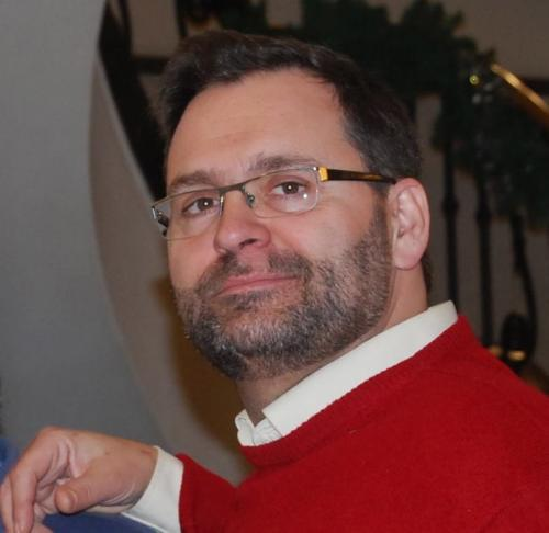 Juan Antonio Galindo Torres
