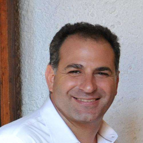 Jose Millet