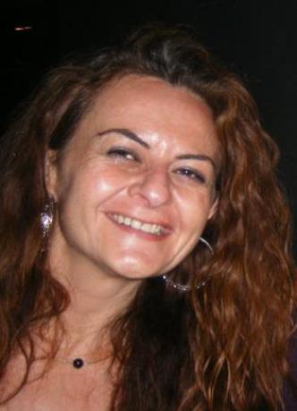 Carmen Juan Puig