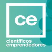 Asociación Española de Emprendedores Científicos