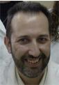 Santos Rojo, Director de grupo de Investigación del Parque Científico de Alicante