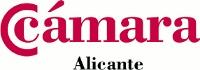 Vivero Delegación Elche. Cámara de Comercio Alicante