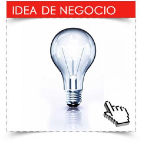 Autodiagnóstico IDEA