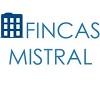 FINCAS MISTRAL ADMINISTRADORES DE FINCAS EN VALENCIA