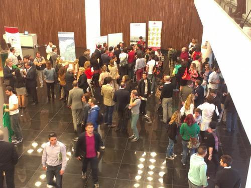 Día de la Persona Emprendedora Alicante