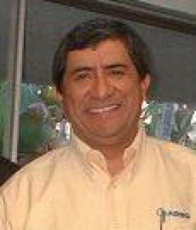 Juan José Rodríguez Meraz