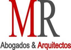 MR Abogados y Arquitectos