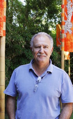 José Maldonado Castillo