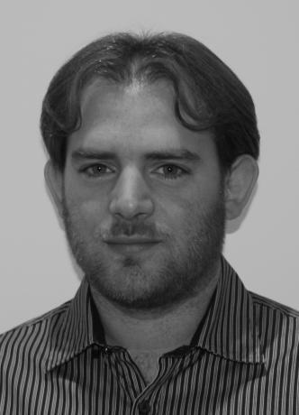 Miguel A. Navalón Simón