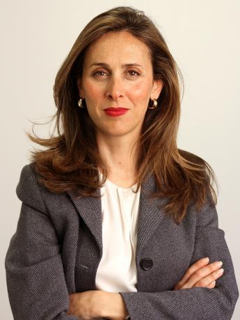 María Olleros Sánchez