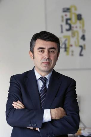 Juan Manuel Pérez Mira
