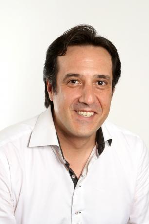 Pedro Javier López Miranda