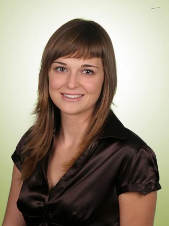 Elena Cívico