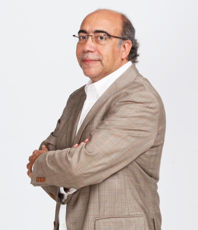 Pepe Crespo Monstserrat