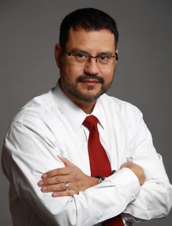 Rafael Benítez Giralt