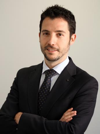Pedro Tomás