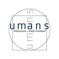 URBANISME I MEDI AMBIENT NEBOT I SEGARRA, SL