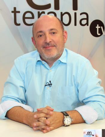 Antonio Beltrán Pueyo