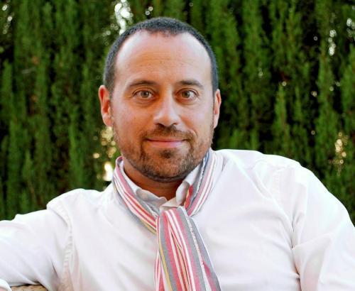 Miguel Ángel Díaz Escoto