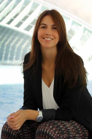 Catalina Valencia Zuluaga