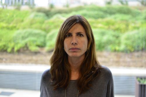Mónica Payá