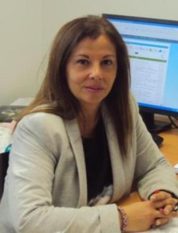Pilar Clemente Ramón
