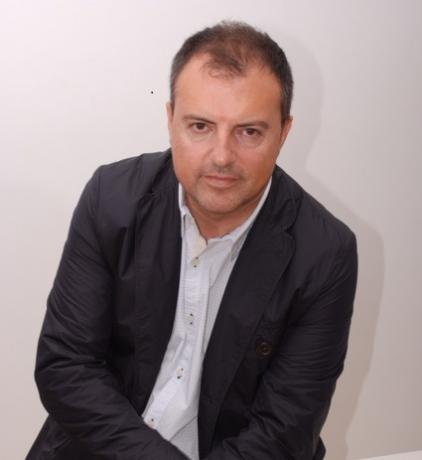 Carlos Marco Estellés
