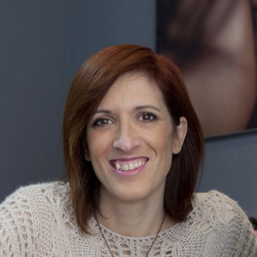 Isabel Ibor Martínez