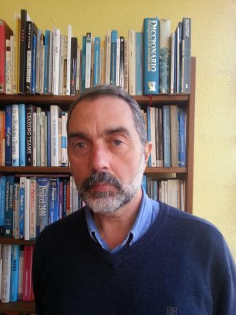 Enric Montesa