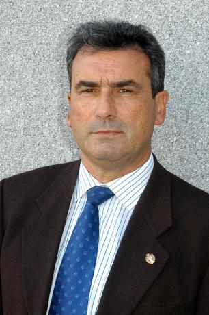 Carlos Hernández Sande