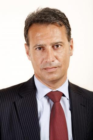 Fernando Seco García de Ceca