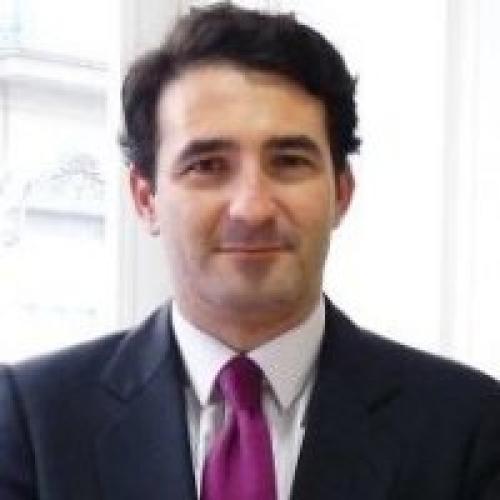 Pedro Álava