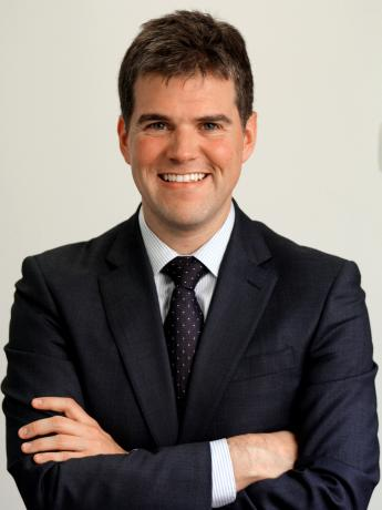 Manuel Mínguez