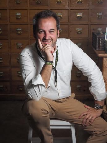 José Navarro Catalá