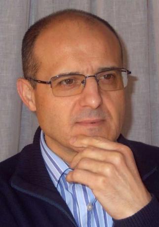 José María Mateu Céspedes