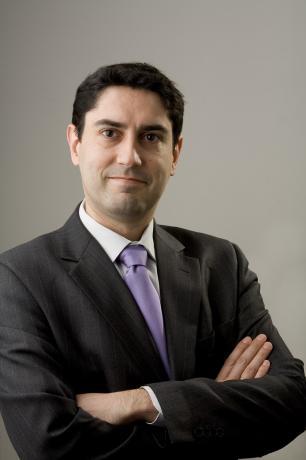 Rubén López-Echazarreta Castro