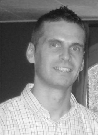 Matthias Beige