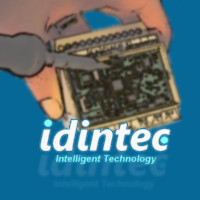 Idintec Intelligent Technology