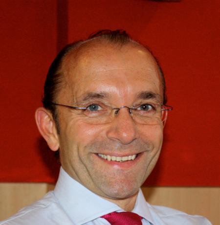 Gerardo Romero Pozo