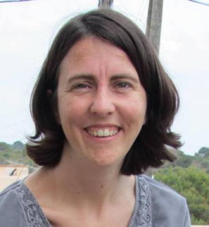 Celsa Monrós Barahona