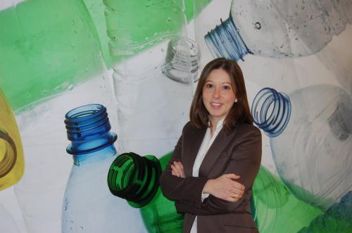 Cristina Monge Frontiñán