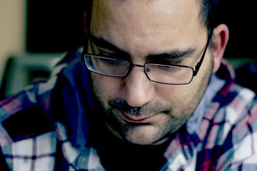 José Luis Soler Domínguez