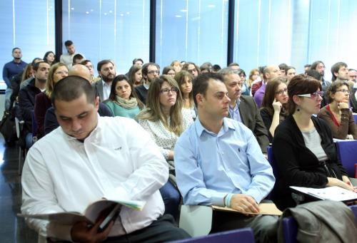 Asistentes a las Conferencias_01