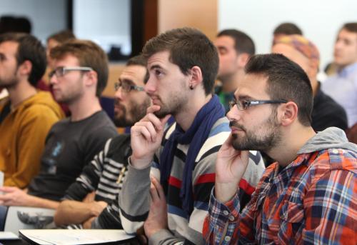 Asistentes a las Conferencias_03