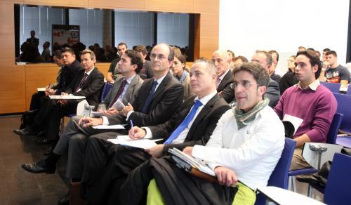 Asistentes a las Conferencias_04