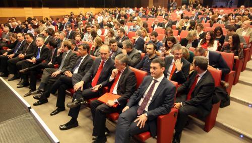 Asistentes Entrega de Premios_01