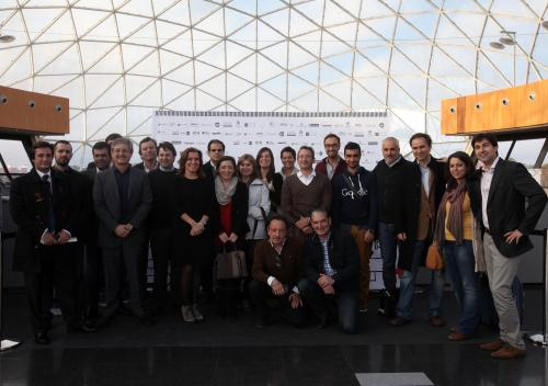 Participantes Europa Oportunidades_01