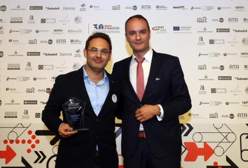Premio Climate KIC Accelerator_02